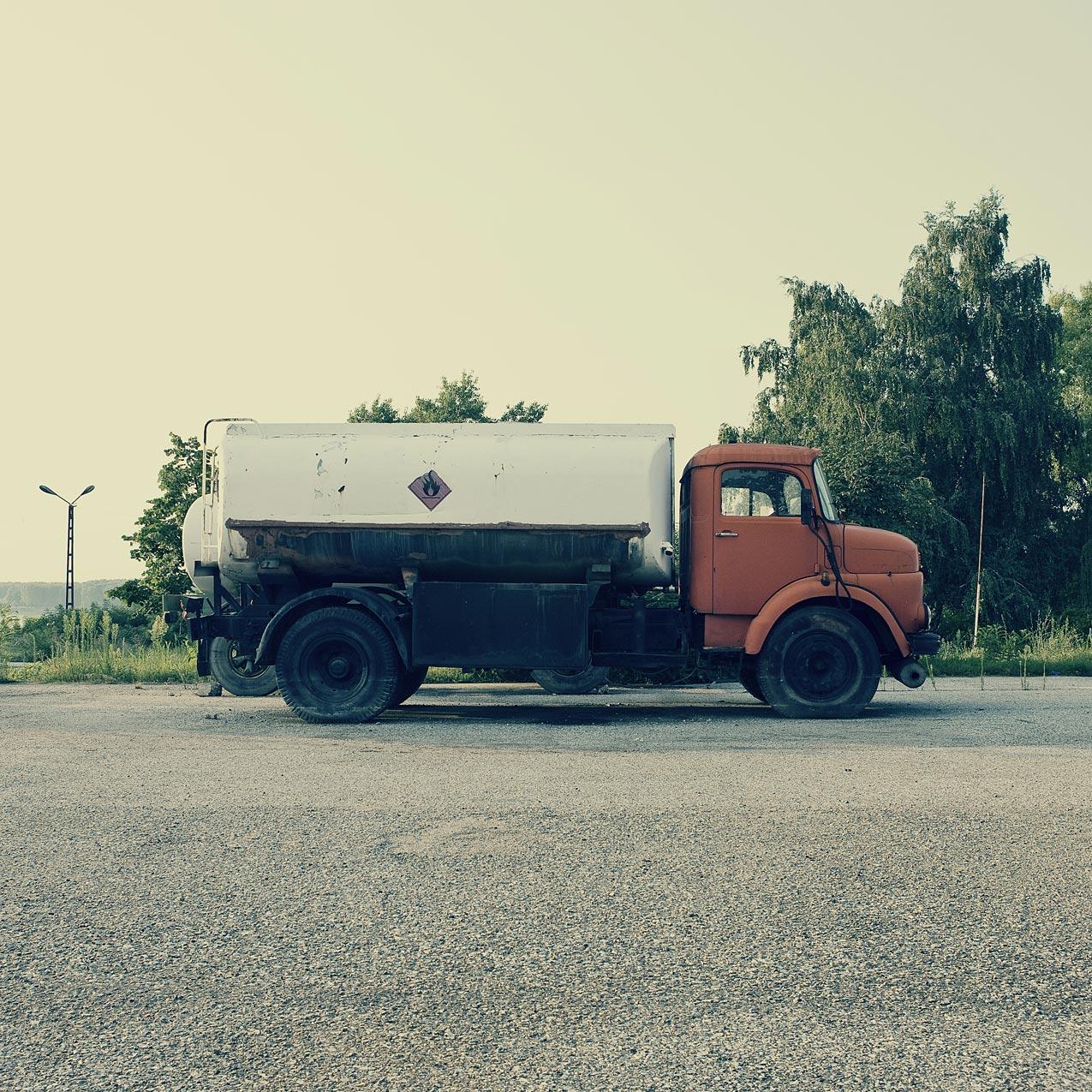 20090420-Bulgaria_003