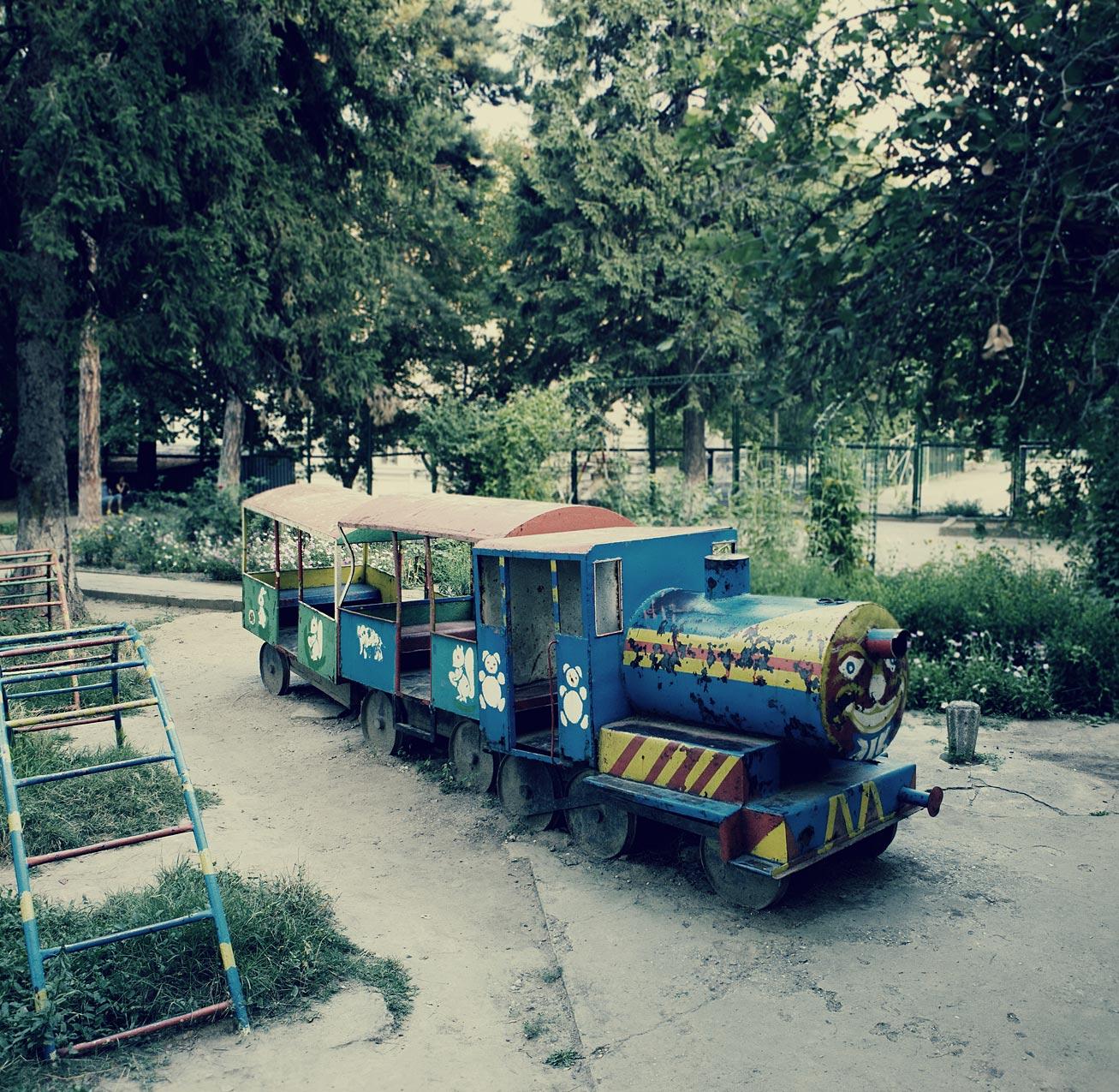 20090420-Bulgaria_006