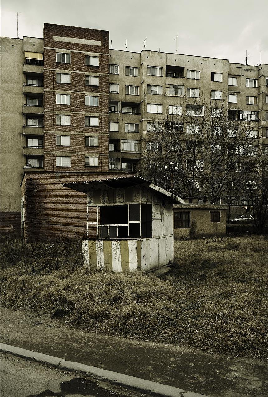 20090420-Bulgaria_021