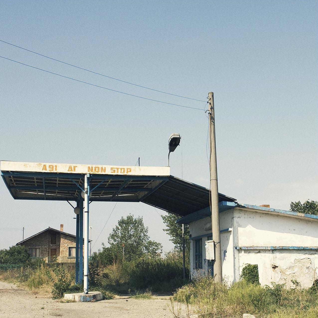 20090420-Bulgaria_022