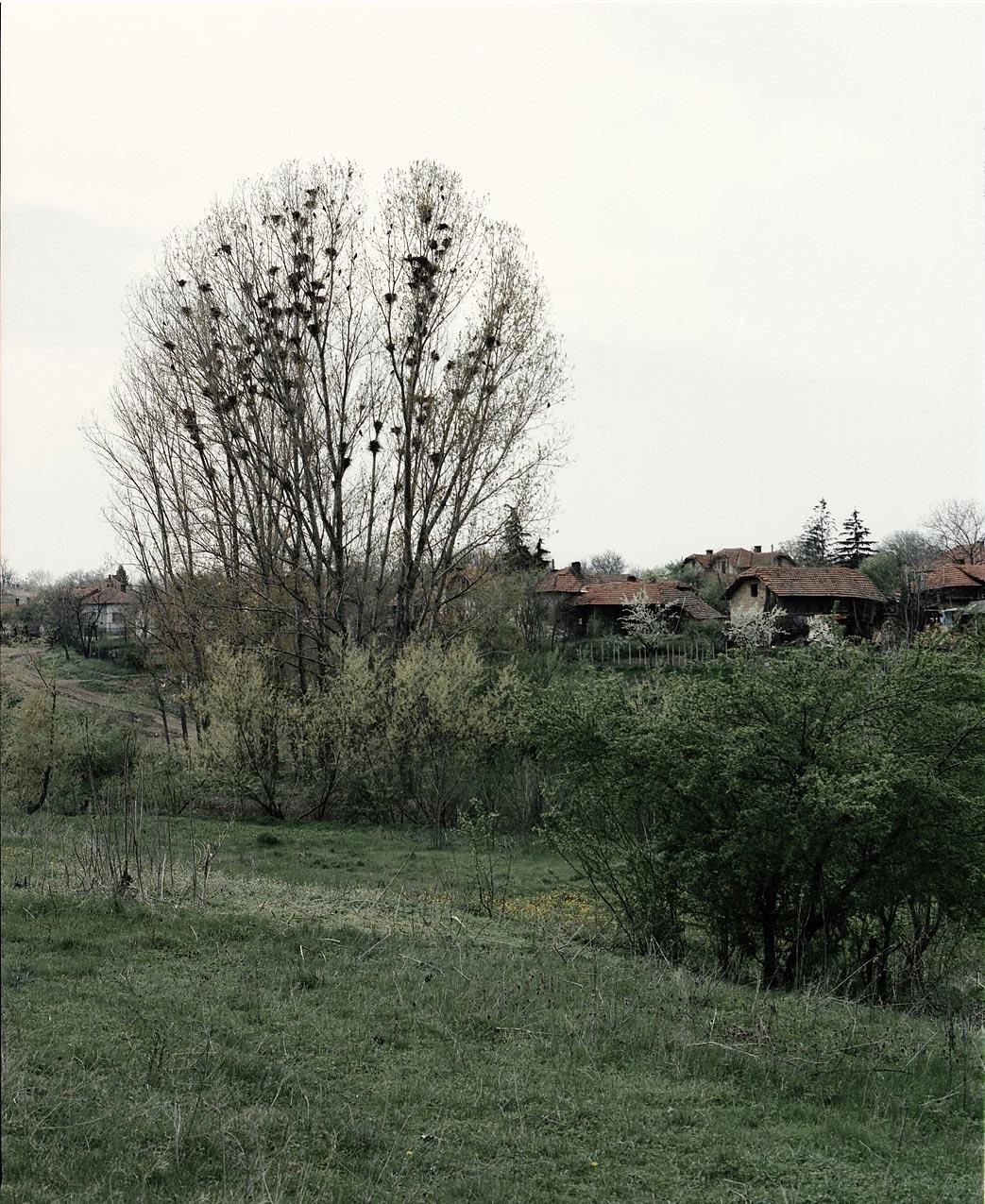 20090420-Bulgaria_023