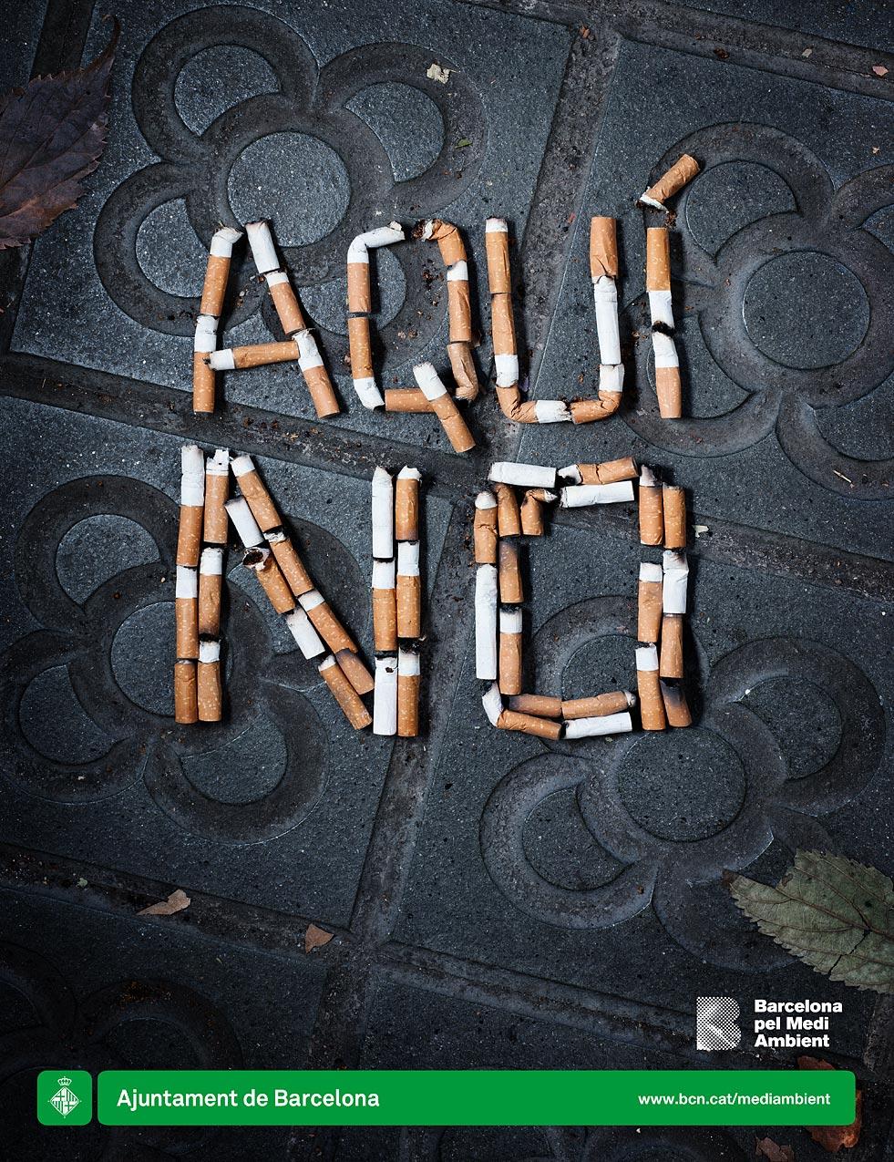 Tabac No